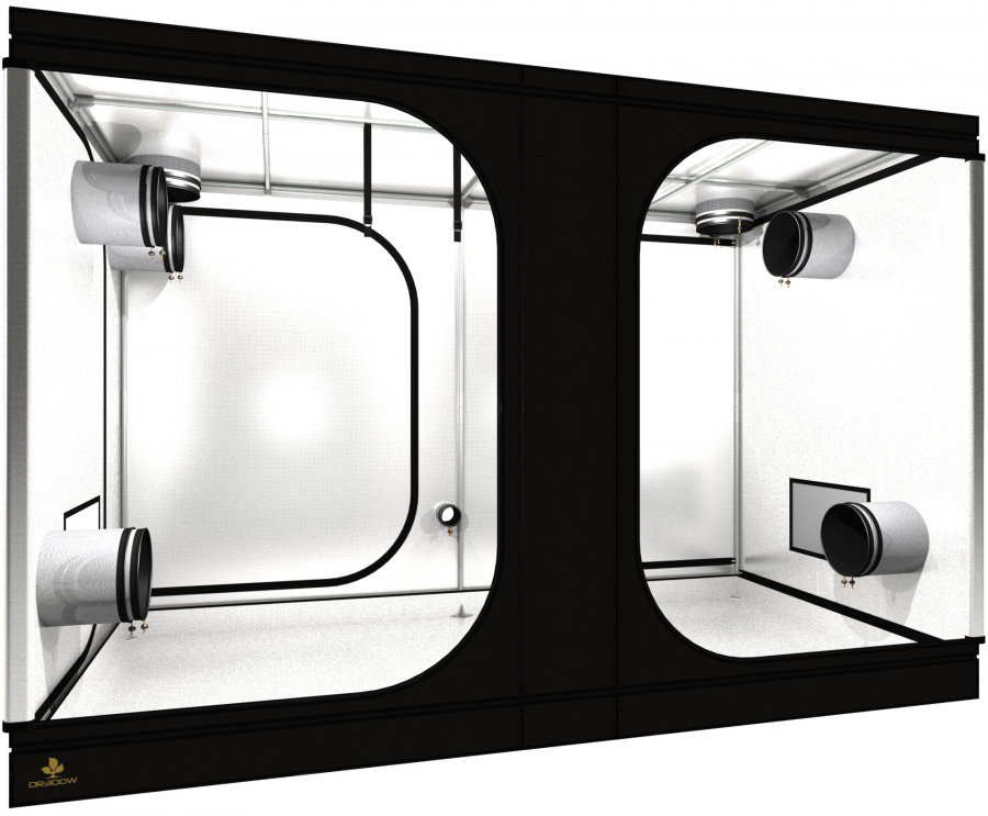 dark room 300 wide rev 2 60 300 x 150 x 200cm darkroom p stebn boxy flower factory. Black Bedroom Furniture Sets. Home Design Ideas