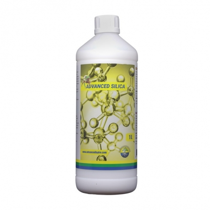 Advanced Silica 1L - Advanced Hydroponics of Holland