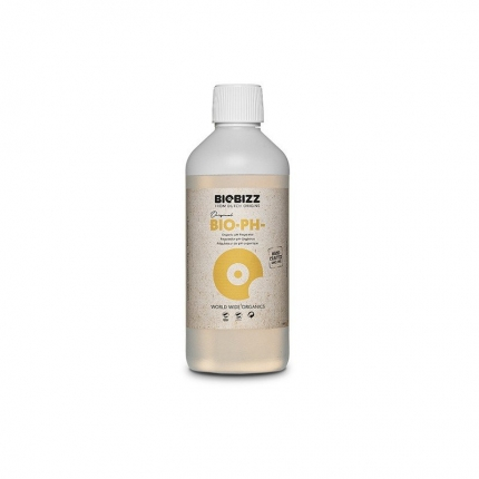 Bio Bizz PH - 500ml