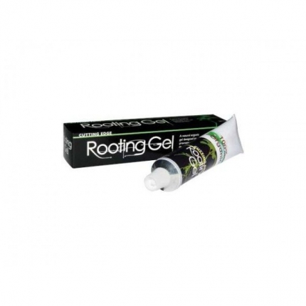 Cutting Edge - Organic Rooting Gel 50ml