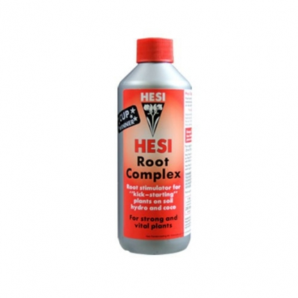 HESI Roots Complex 500ml