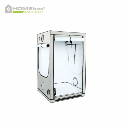 Homebox Ambient Q120 - 120x120x200 cm