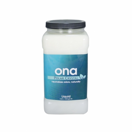 ONA Liquid 4l Polar Crystal