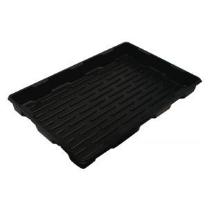 ROOT IT Propagator Tray (54.5x33x23cm)