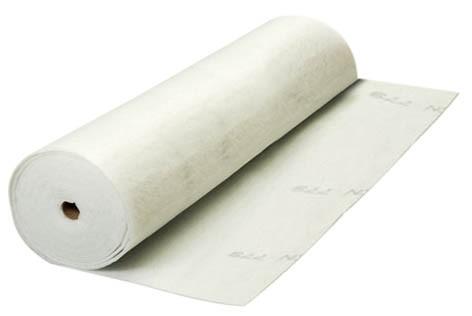 Filtrační tkanina g4
