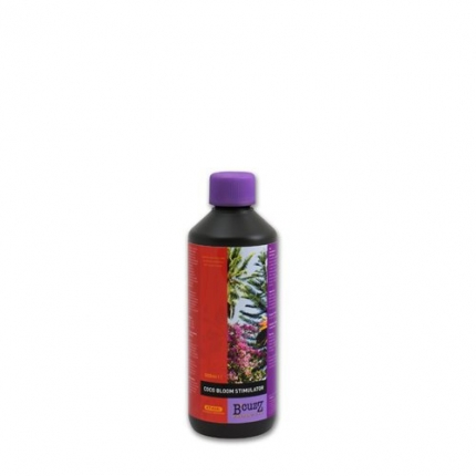 ATAMI B´cuzz Coco Bloom Stimulator 500ml