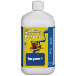 Enzymes+ 1l - Advanced Hydroponics of Holland